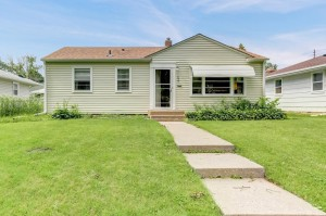 1627 Sherwood Avenue Saint Paul, Mn 55106