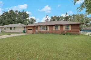 6714 58th Avenue N Crystal, Mn 55428
