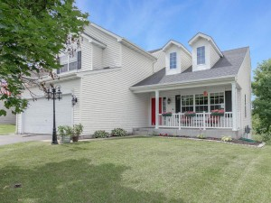 9171 Merrimac Lane N Maple Grove, Mn 55311