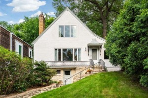 3929 Washburn Avenue S Minneapolis, Mn 55410