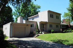 1792 Saunders Avenue Saint Paul, Mn 55116