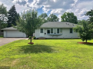 5637 Irving Avenue N Brooklyn Center, Mn 55430