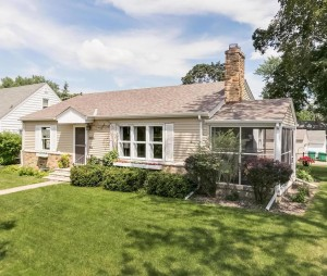 2855 Florida Avenue S Saint Louis Park, Mn 55426