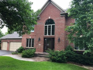 8213 Carriage Hill Road Savage, Mn 55378
