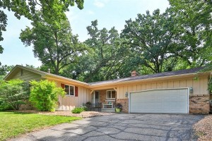 13105 S Manor Drive Burnsville, Mn 55337
