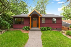 4506 Ewing Avenue S Minneapolis, Mn 55410