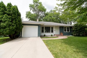 5812 Beard Avenue S Edina, Mn 55410
