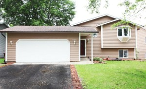 7993 76th Street S Cottage Grove, Mn 55016