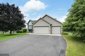 4423 Mayfield Avenue Ne Saint Michael, Mn 55376