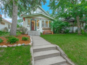 4121 11th Avenue S Minneapolis, Mn 55407