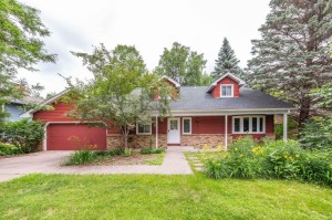11455 Kerry Street Nw Coon Rapids, Mn 55433