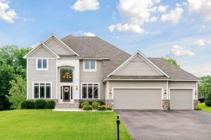4000 Pipewood Lane Chanhassen, Mn 55331