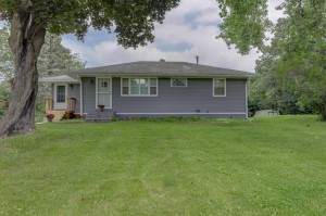 5932 Perry Avenue N Crystal, Mn 55429