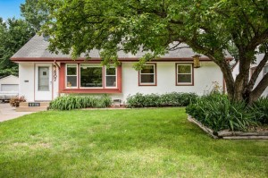 2507 Nokomis Avenue Saint Paul, Mn 55119