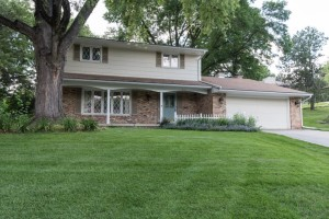7016 Lanham Lane Edina, Mn 55439
