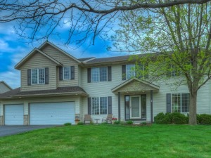 19124 Evenston Drive Farmington, Mn 55024