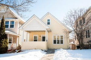 1388 5th Street E Saint Paul, Mn 55106