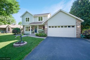 9398 Rosewood Lane N Maple Grove, Mn 55369