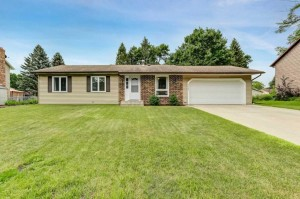 9669 105th Avenue N Maple Grove, Mn 55369