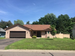 2966 Ontario Road Little Canada, Mn 55117