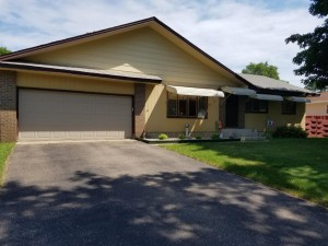 6616 76th Avenue N Brooklyn Park, Mn 55428