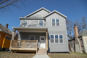 5040 Xerxes Avenue S Minneapolis, Mn 55410