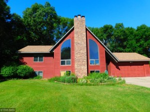 6505 Joyer Lane Lino Lakes, Mn 55038
