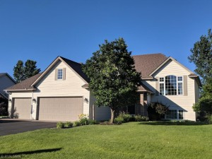 12862 Flay Road N Hugo, Mn 55038