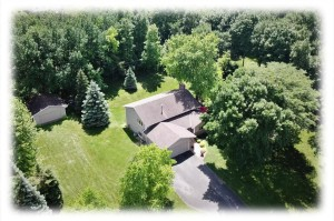 19045 81st Place N Maple Grove, Mn 55311