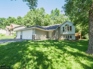 15632 Alpine Circle Burnsville, Mn 55306