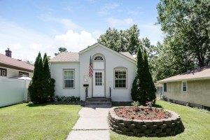 1554 Stillwater Avenue Saint Paul, Mn 55106
