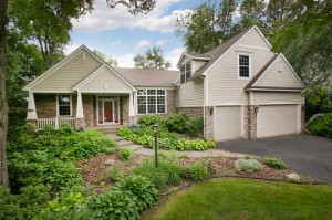 17065 Valley Road Eden Prairie, Mn 55347