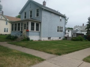 99 Winter Street Saint Paul, Mn 55103