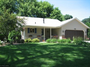 16910 Sw Elm Avenue Sw Prior Lake, Mn 55372