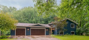 4890 Mayelin Avenue Ne Saint Michael, Mn 55376