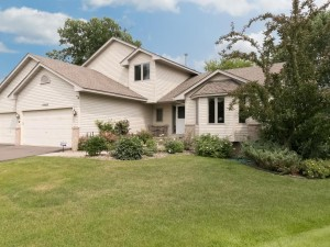 17653 88th Avenue N Maple Grove, Mn 55311