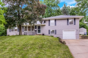 11233 Rich Road Bloomington, Mn 55437