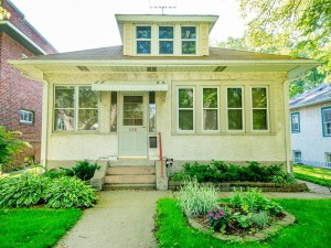 558 Lexington Parkway N Saint Paul, Mn 55104