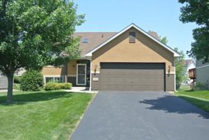 9445 Imbler Trail Lakeville, Mn 55044