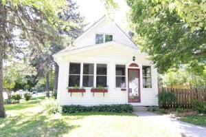 214 King Street W Saint Paul, Mn 55107