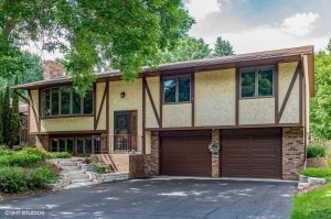 7496 Paul Road Woodbury, Mn 55125