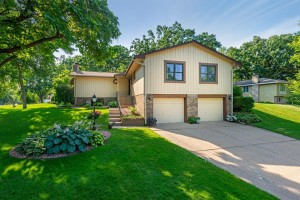 7248 Courtly Road Woodbury, Mn 55125