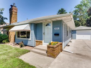 6215 Clinton Avenue Richfield, Mn 55423