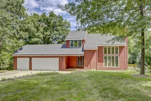 8601 Chalet Road Bloomington, Mn 55438