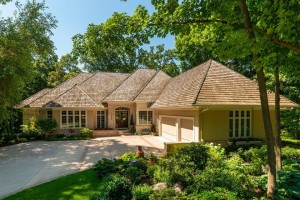 18537 Saint Mellion Place Eden Prairie, Mn 55347