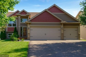 2016 119th Avenue Ne Blaine, Mn 55449