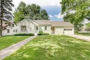 3308 Alabama Avenue S Saint Louis Park, Mn 55416
