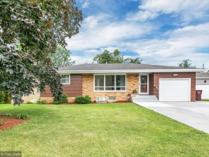 4531 France Avenue N Robbinsdale, Mn 55422