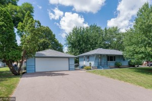7133 Janell Avenue N Brooklyn Park, Mn 55428