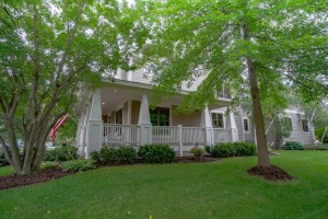 400 Liberty Parkway Stillwater, Mn 55082
